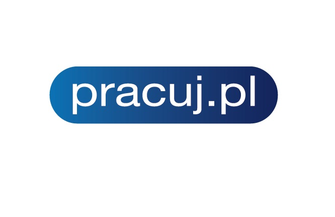 Pracuj.pl wśród Najmocniejszych Polskich Marek 2014