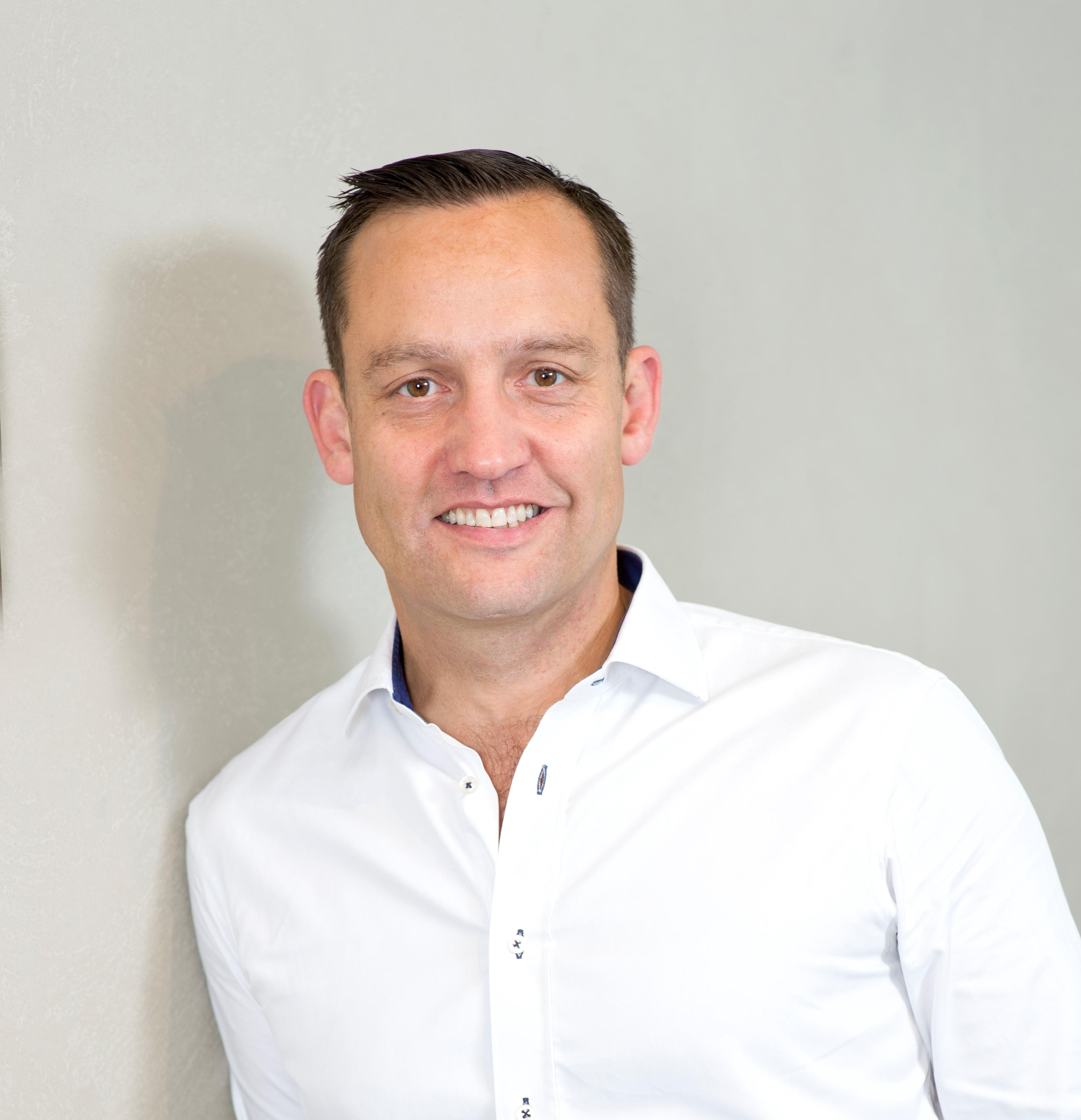 Erevena Welcomes Ex-Oracle EMEA Executive Leadership Recruiter, Grant Hayward