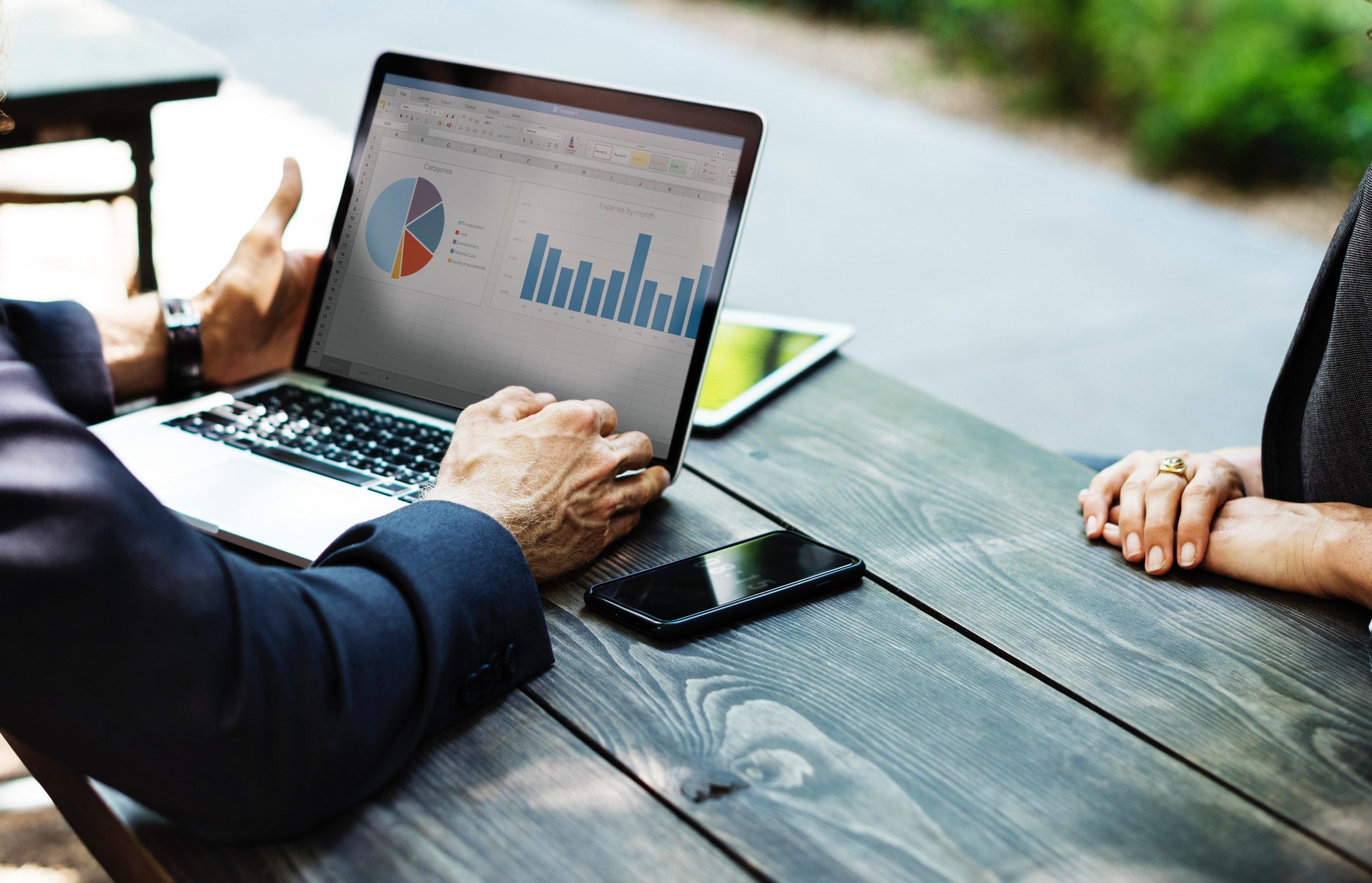 Awans Komputronik Biznes w rankingu liderów branży IT