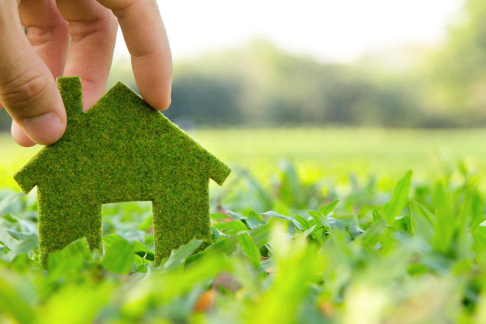 Recykling tonerów – dlaczego to ważne dla środowiska?