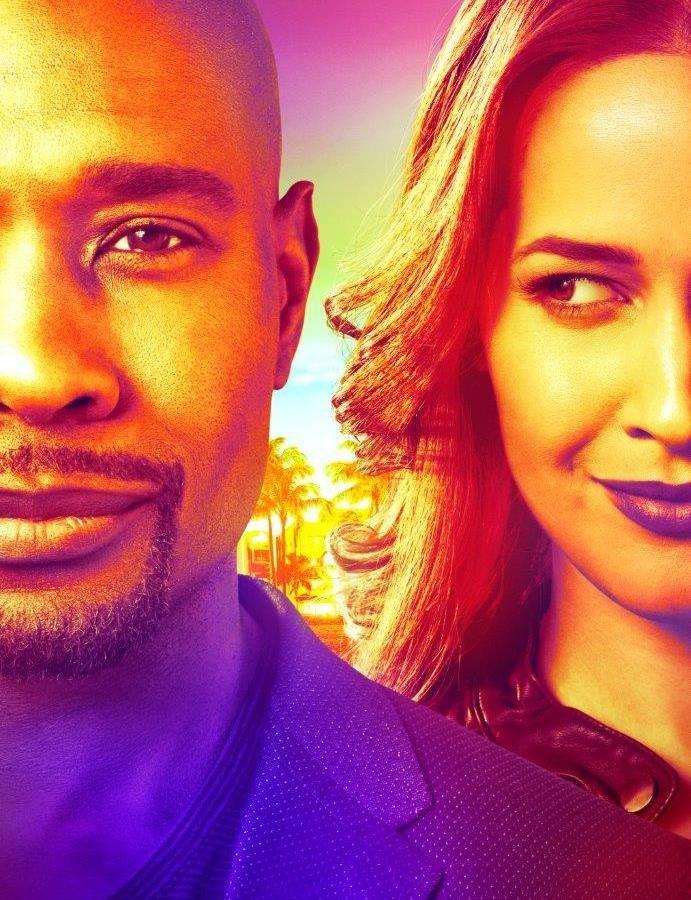 """Najlepszy patolog z Miami znowu w akcji  - premiera 2. sezonu """"Rosewood"""" na FOX"""
