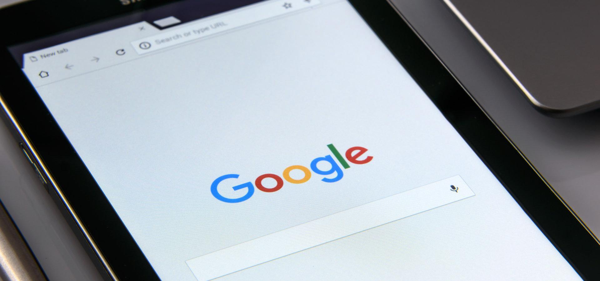 Dr Google – internetowy lekarz milionów ludzi   #AptekaPrzyszłości
