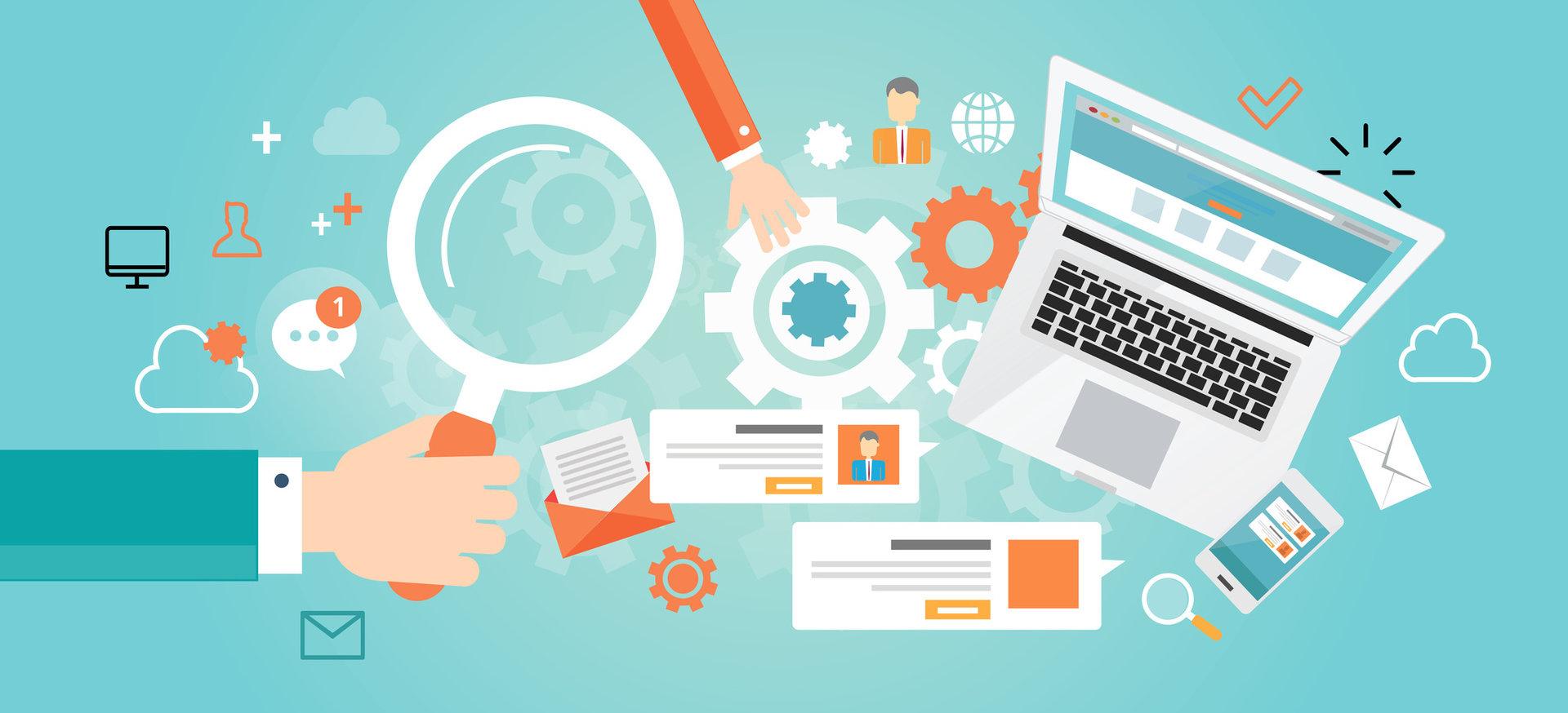 PromoTraffic wzmacnia działy Client Service i SEO