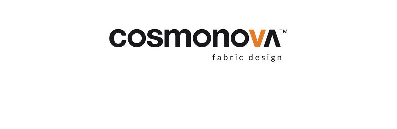 Studio Cosmonova zaprasza na Interior Design Forum