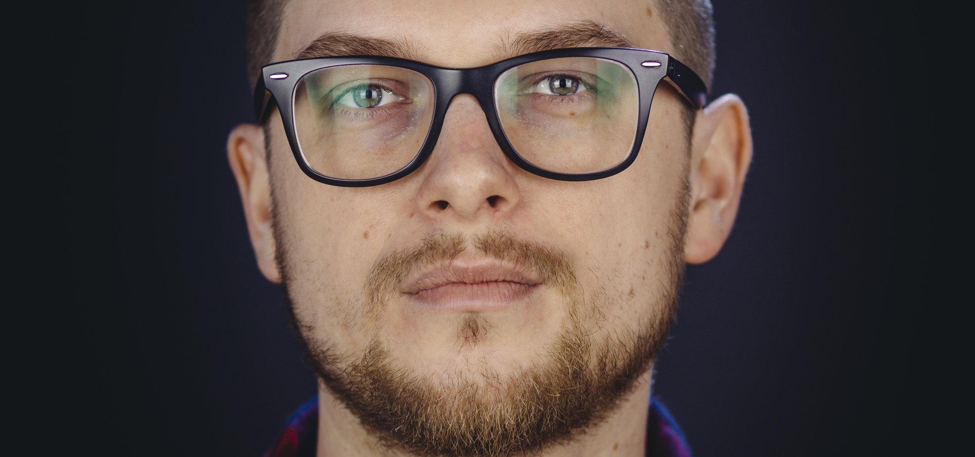 Marcin Poradka wzmacnia dział producencki części agencyjnej Deloitte Digital