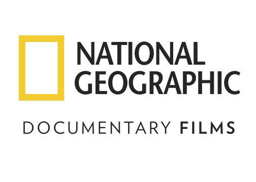 National Geographic będzie produkować filmy dokumentalne pod nową globalną marką National Geographic Documentary Films