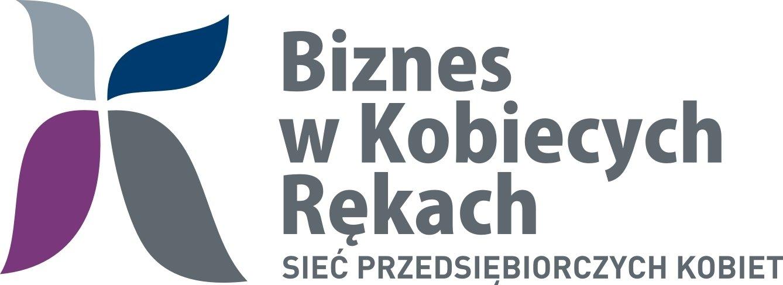"""Uczestniczka programu akceleracyjnego <i>Biznes w Kobiecych Rękach</i> wyróżniona w prestiżowym rankingu """"30 Under 30 Europe 2017"""""""