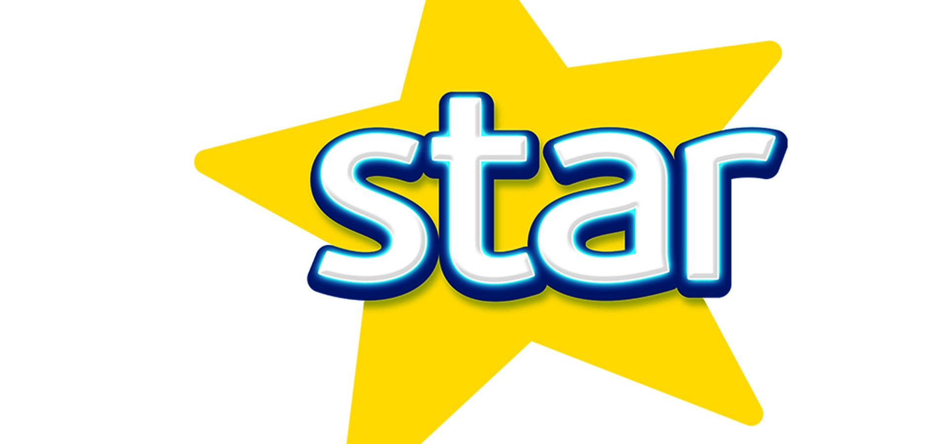 Agencja Deloitte Digital dla marki Star Chips