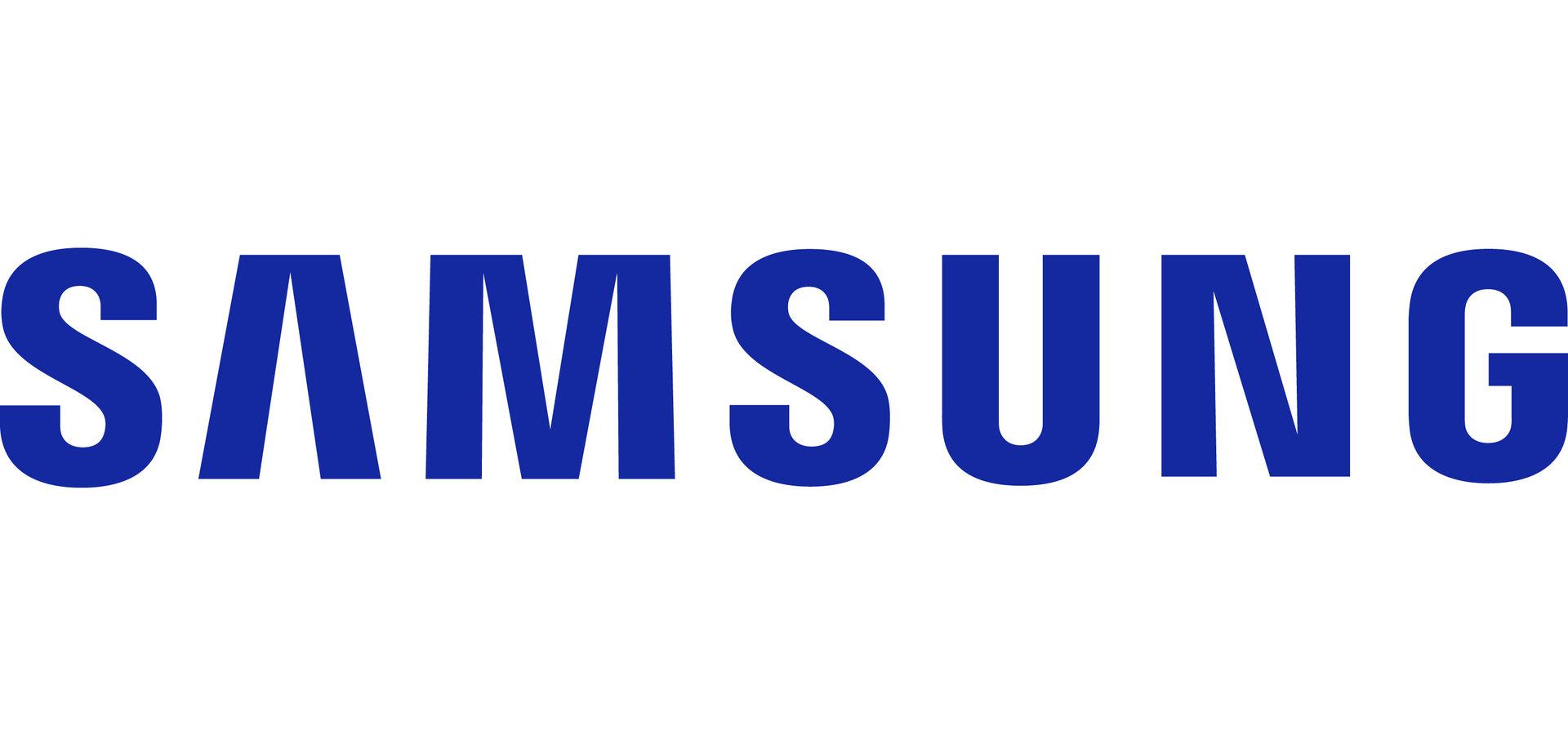 Samsung Electronics Polska nawiązuje współpracę z d*fusion communication