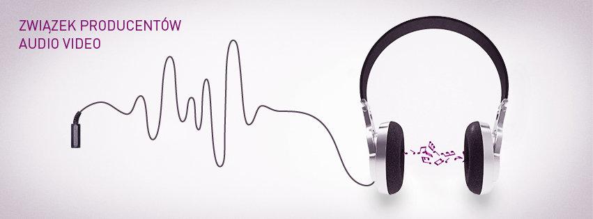 Polska branża muzyczna protestuje przeciwko włączeniu muzyki w zakres rozporządzenia w sprawie zakazu geoblokowania.