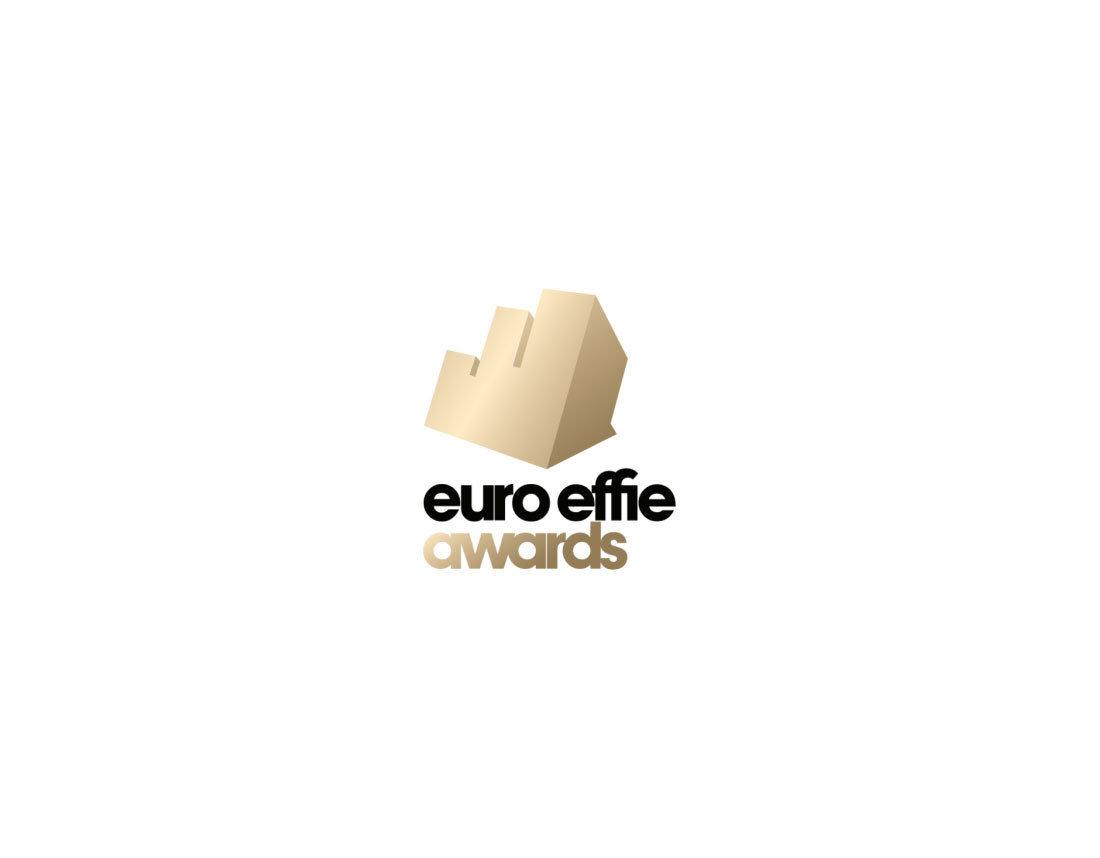 Michał Wolniak jurorem Euro Effie Awards 2017