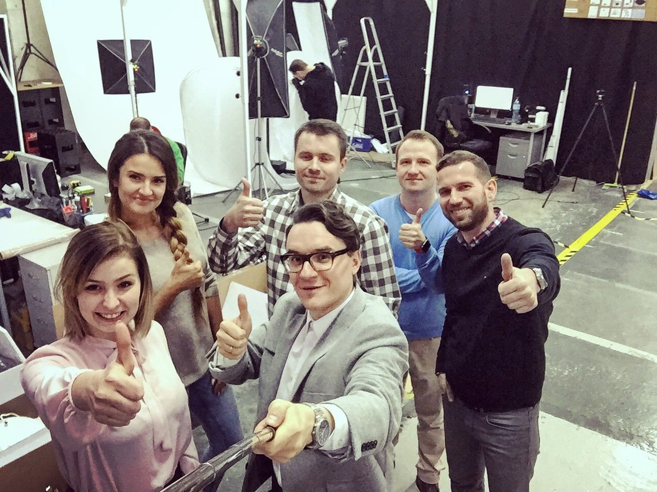 click community rozpoczęło komunikację w social mediach dla marki Iluve