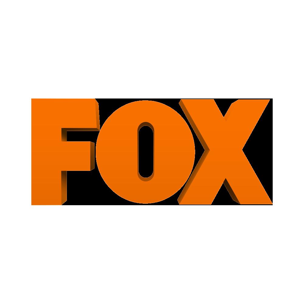 FOX sponsorem głównym XVII edycji PYRKONU