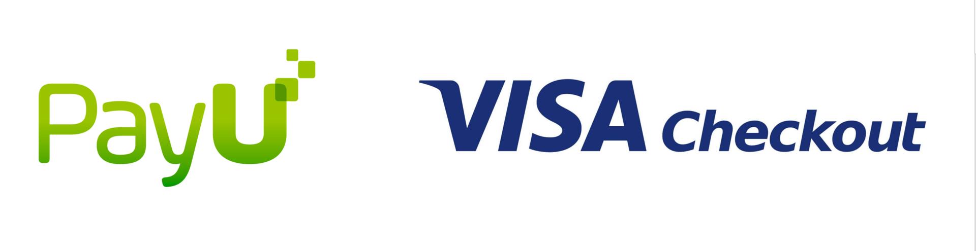 PayU rozszerza współpracę z Visa i wprowadza usługę Visa Checkout