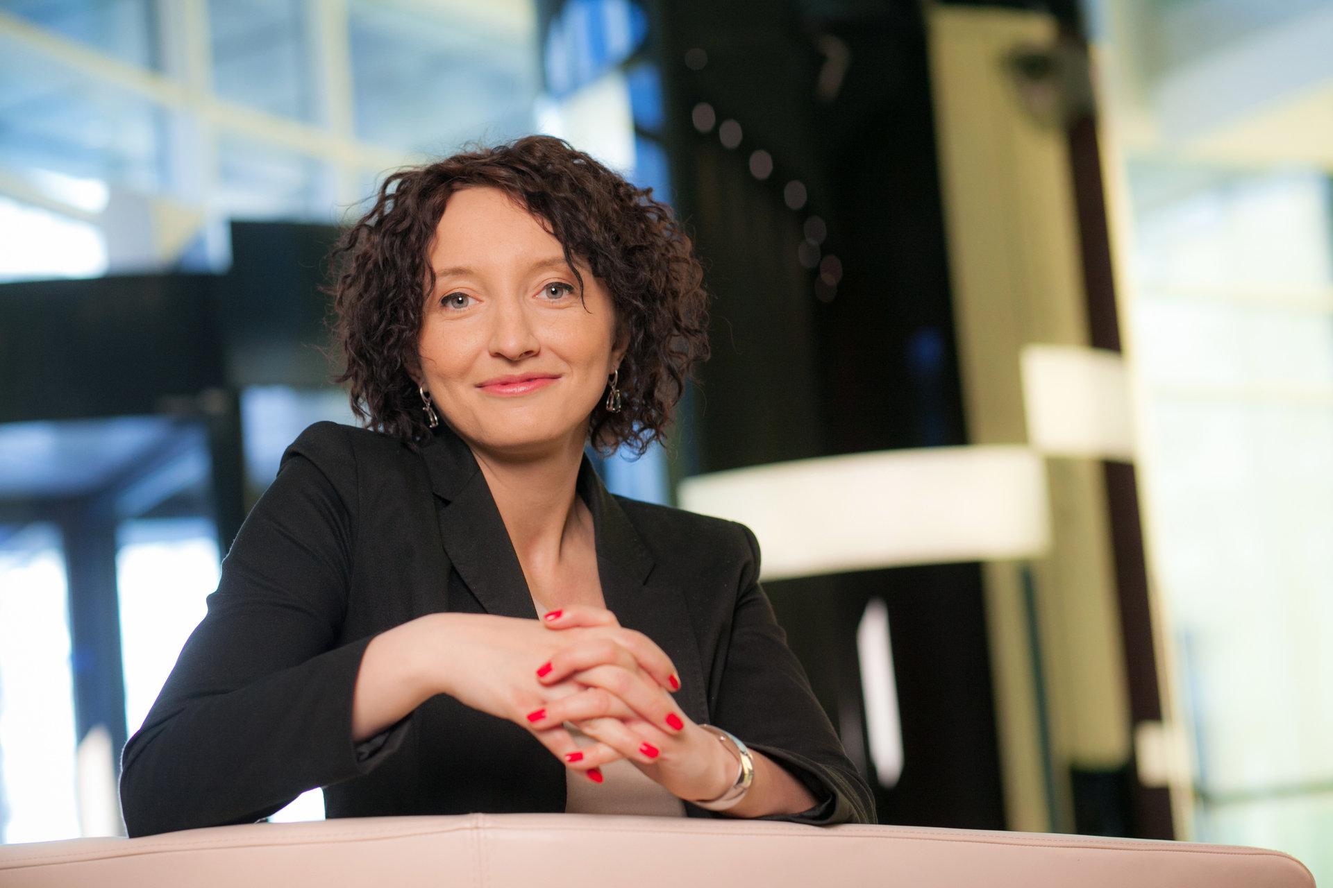 Zagraniczny kapitał zainteresowany polskim rynkiem nieruchomości magazynowych