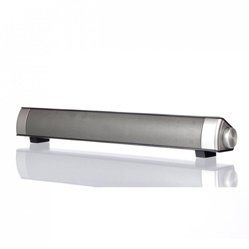ART AS-B30 – mini soundbar do TV