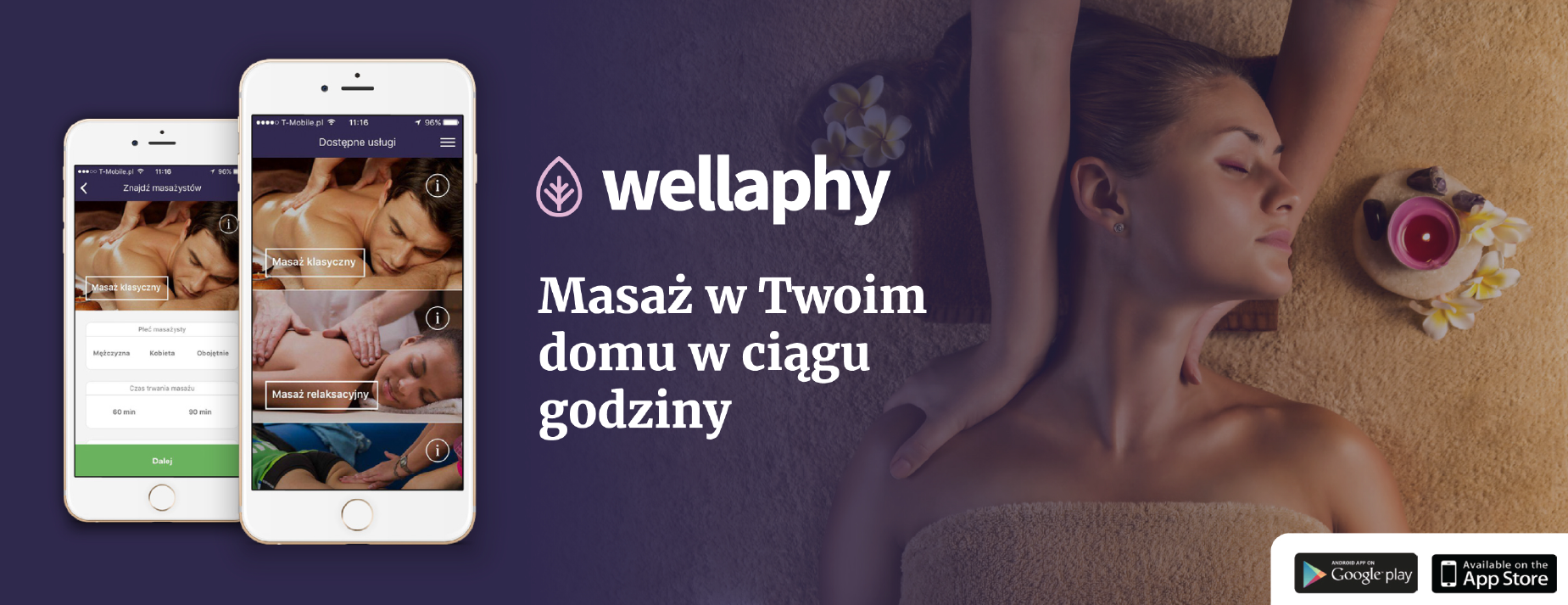 WELLAPHY