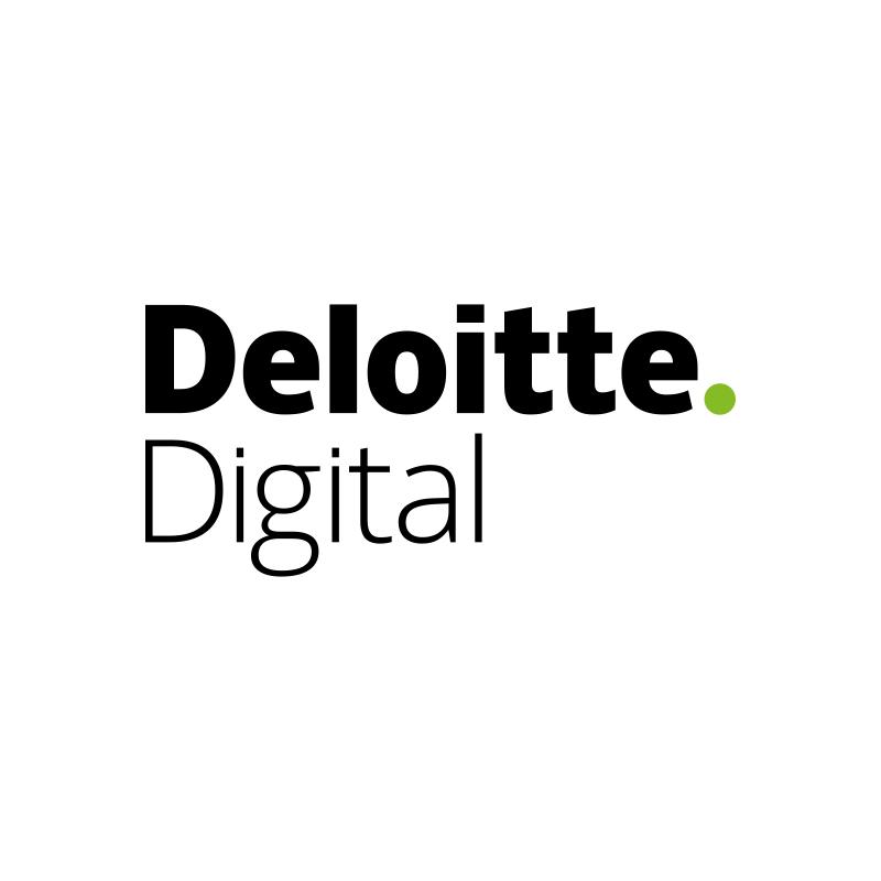 Deloitte Digital wygrał przetarg na obsługę Black Red White