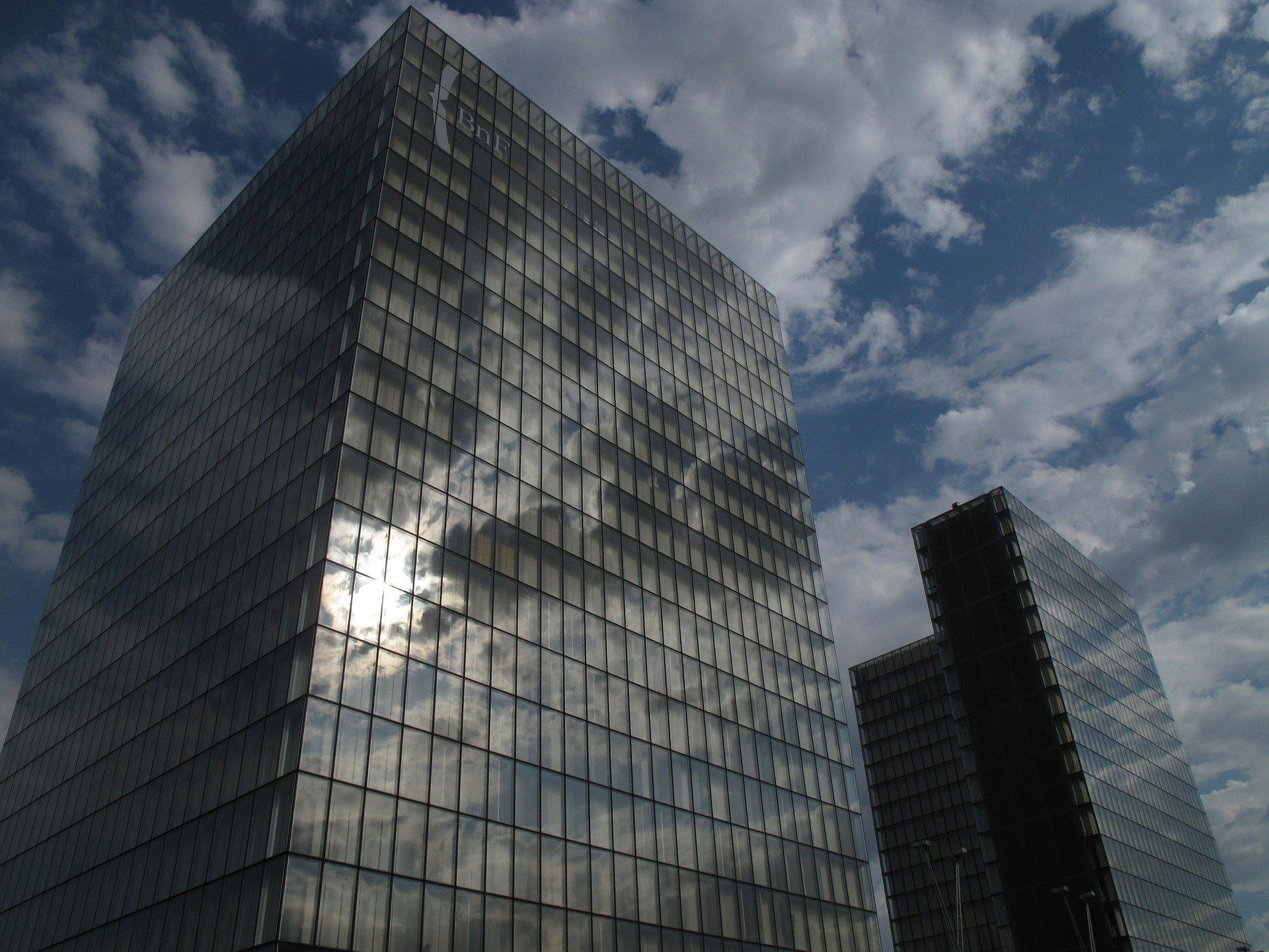 Teleinformatyka dla rynku nieruchomości