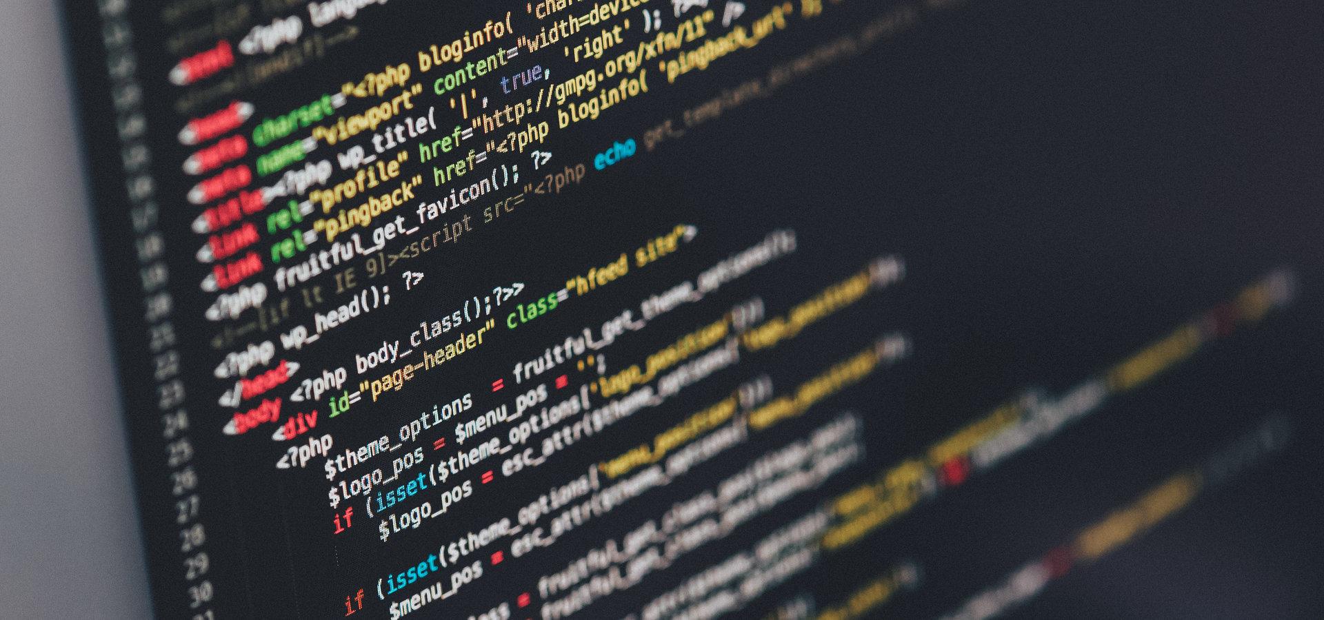 Czy technologia zagraża rozwojowi firmy?