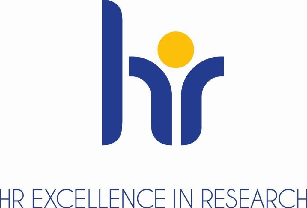 """""""HR Excellence in Research"""" dla Uniwersytetu Łódzkiego"""