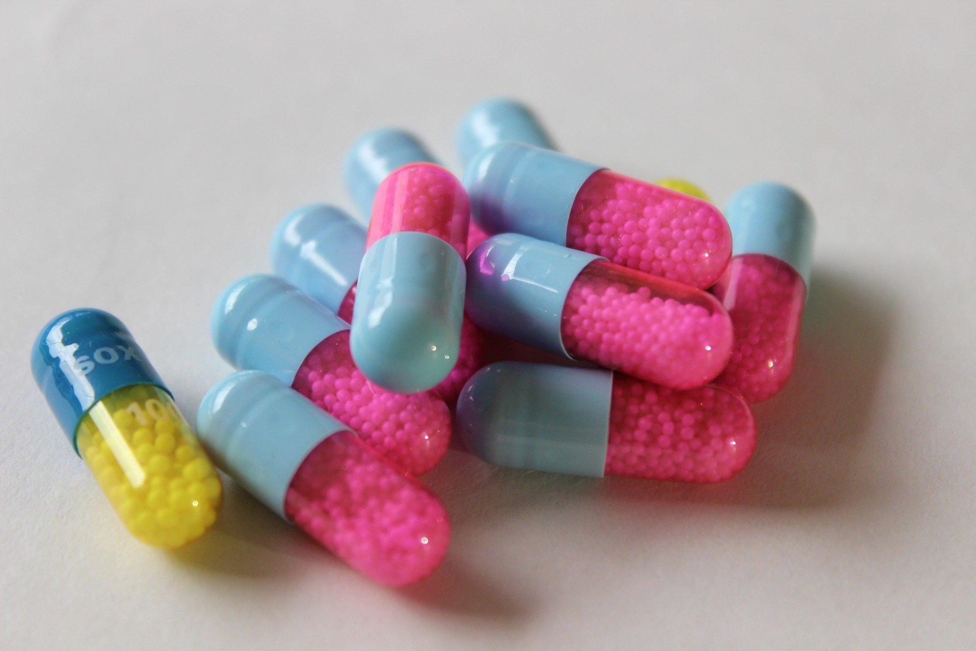Połączenie tych leków może pomóc chorym na raka trzustki