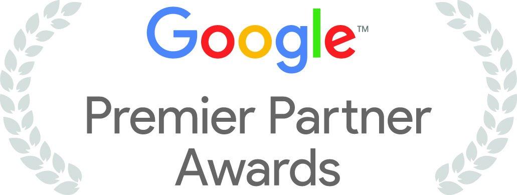 PromoTraffic z nominacją w konkursie Google Premier Partner Awards!