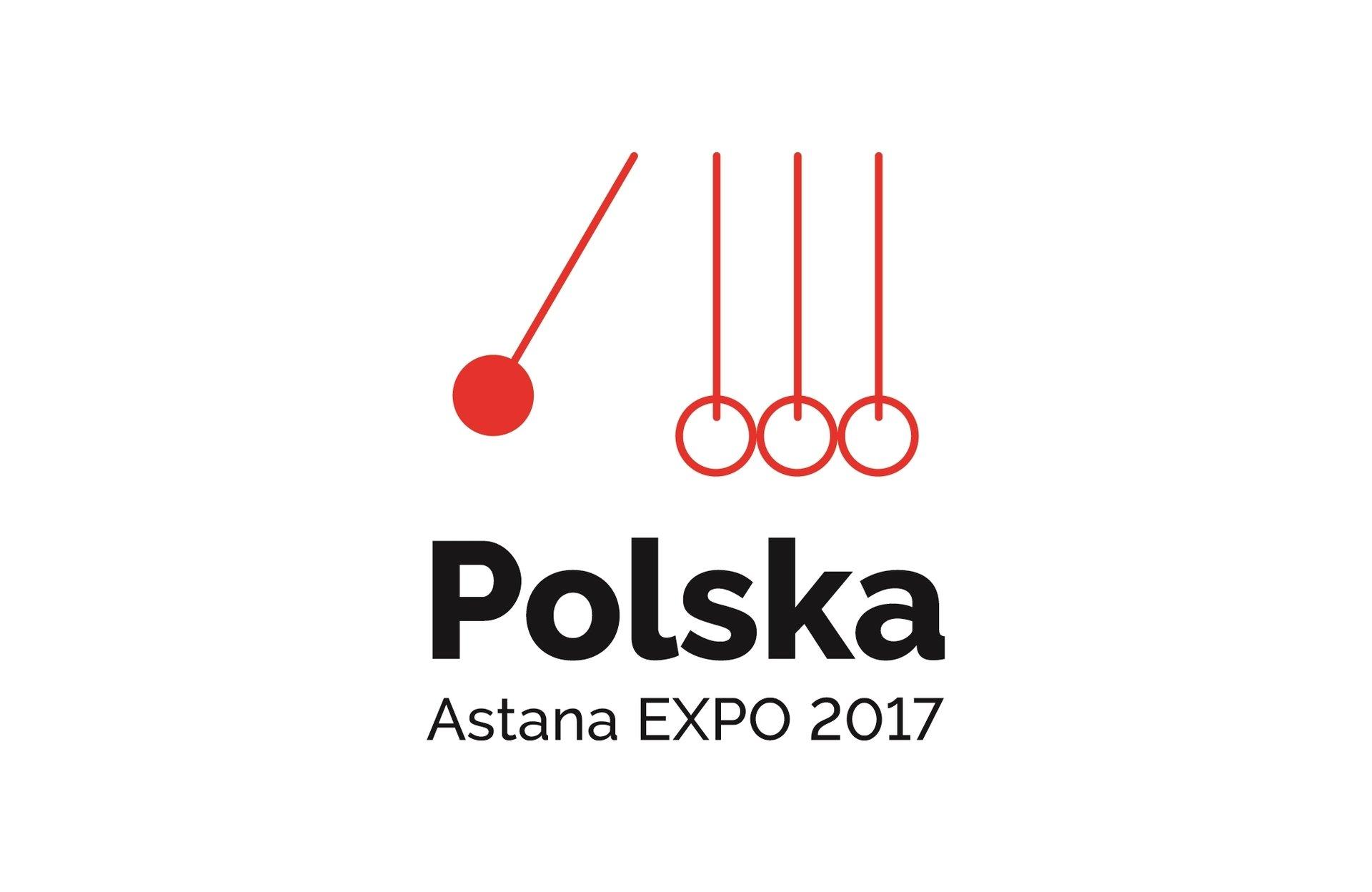 Polskie meble po raz pierwszy na EXPO