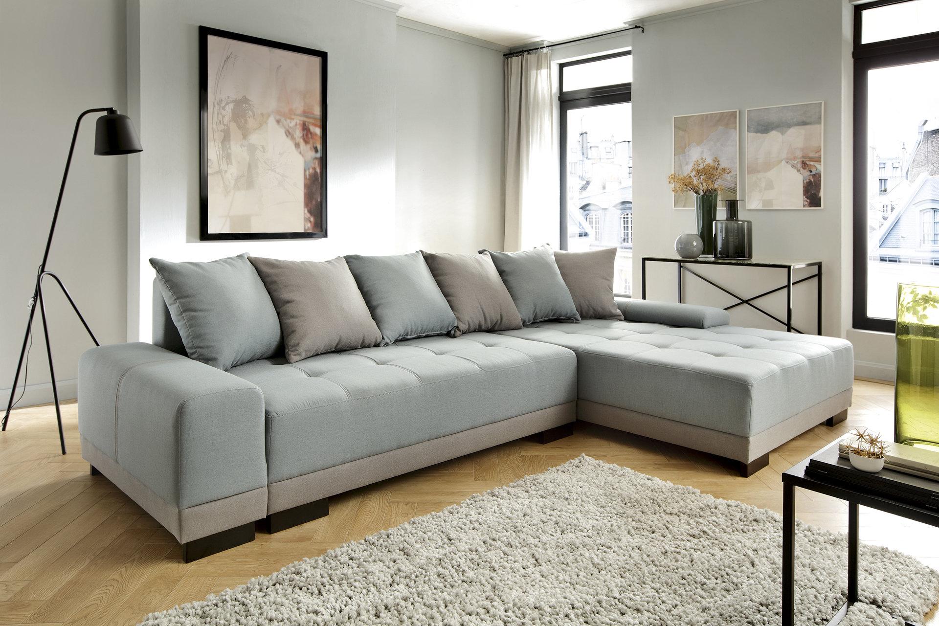Domowe biuro dzięki nowej ofercie promocyjnej Salonów Agata