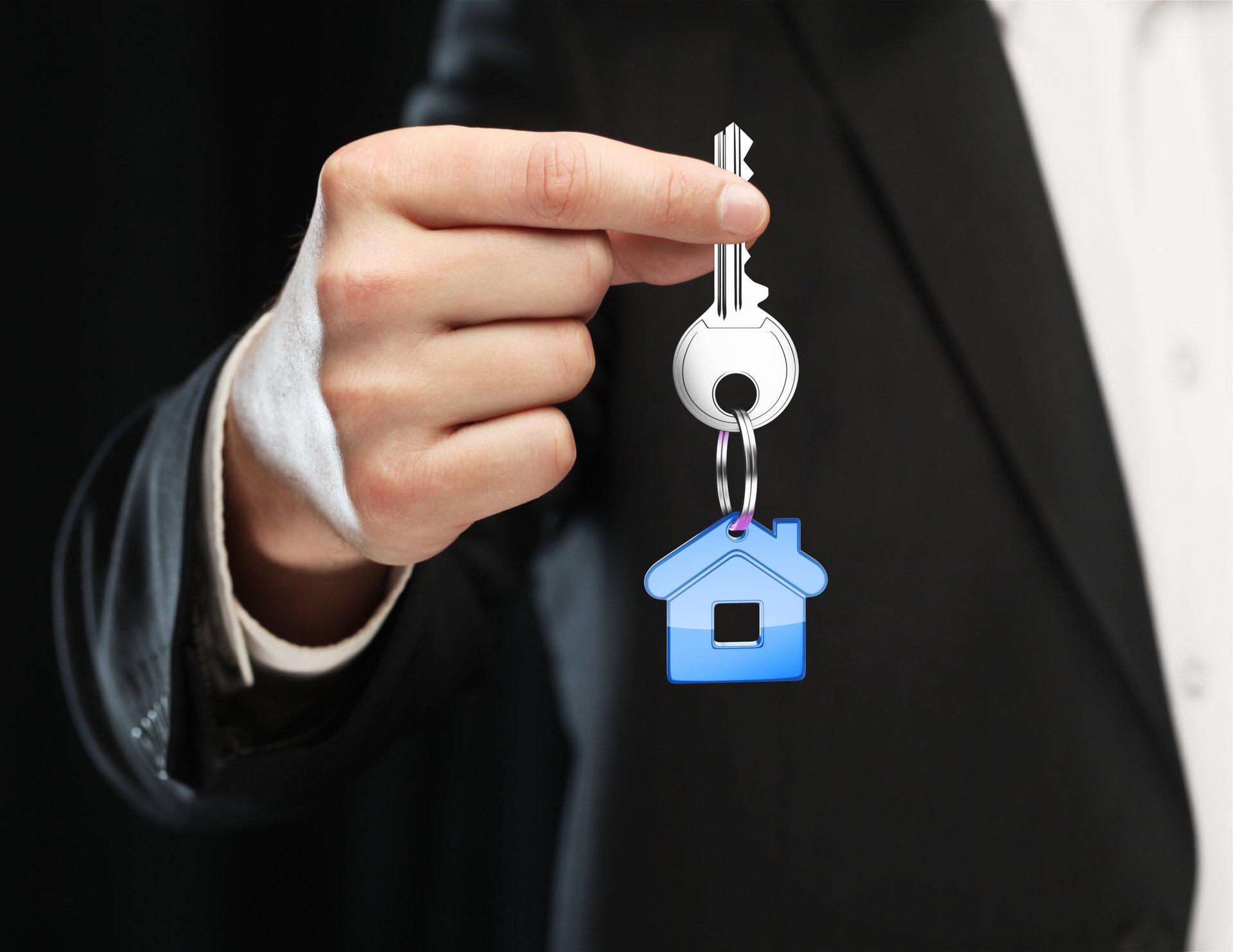 Data Science ratunkiem dla banków w świetle ustawy o kredytach mieszkaniowych