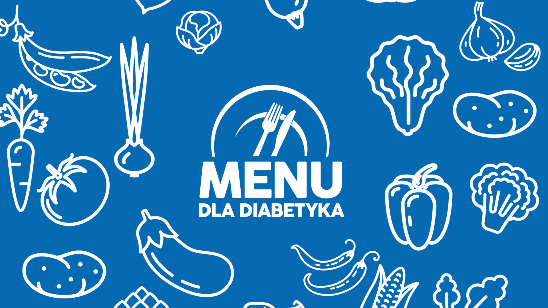Menu dla diabetyka 55+