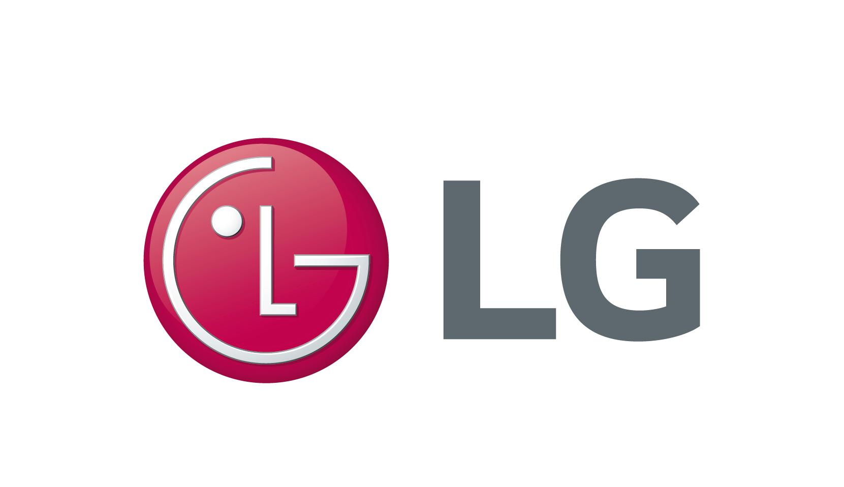 Dobre wyniki finansowe LG za drugi kwartał 2017 - przychody firmy rosną