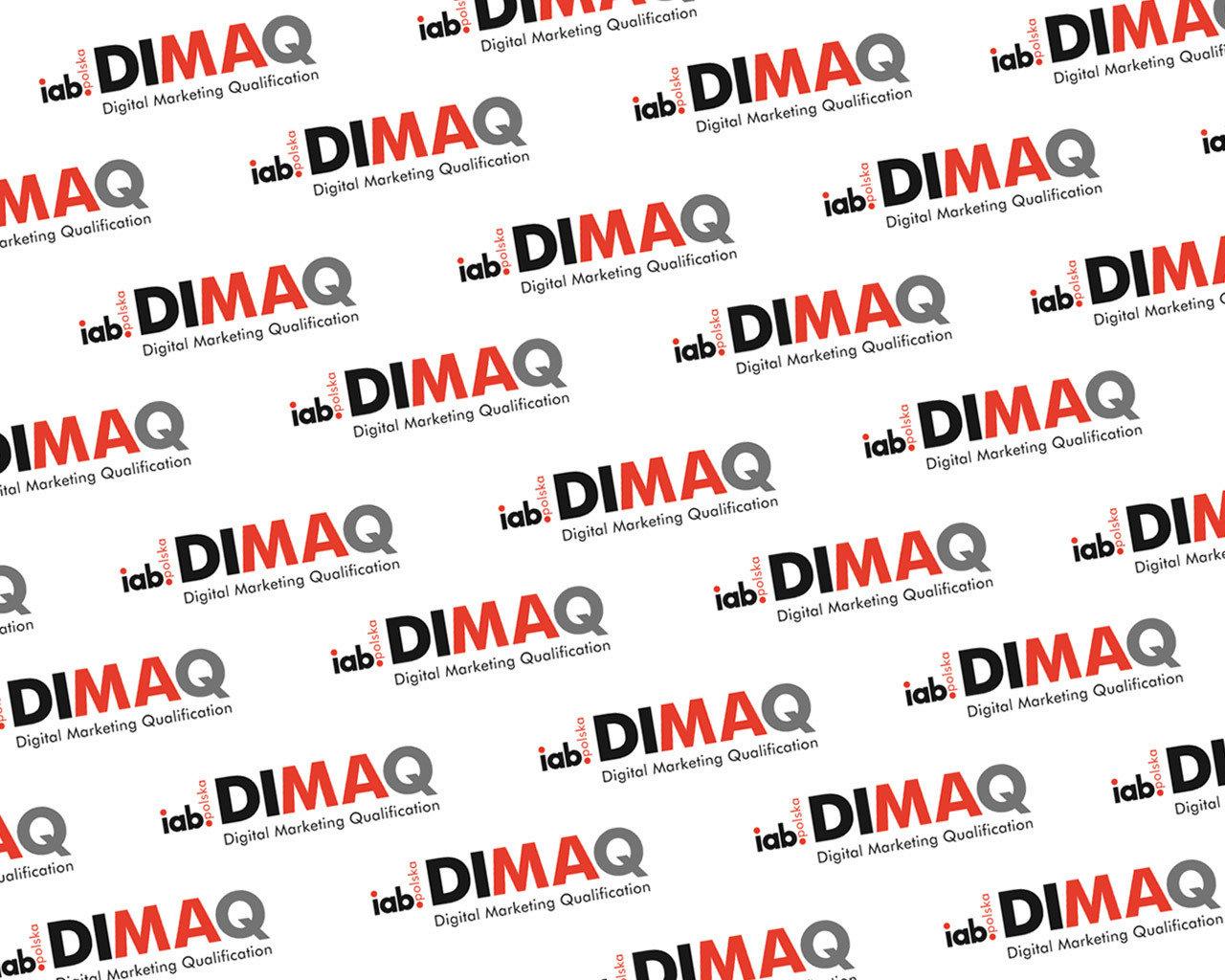 Opus B z certyfikatem DIMAQ
