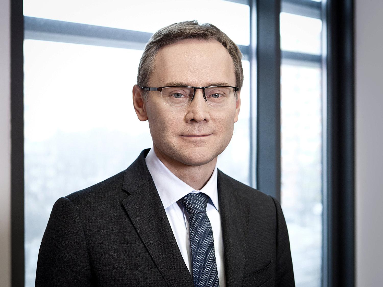 Mirosław Suszek