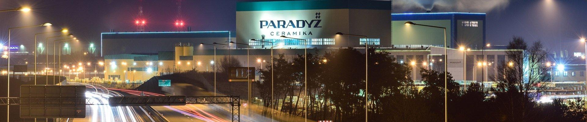 New client: MakoLab will conduct SEO operations for Ceramika Paradyż