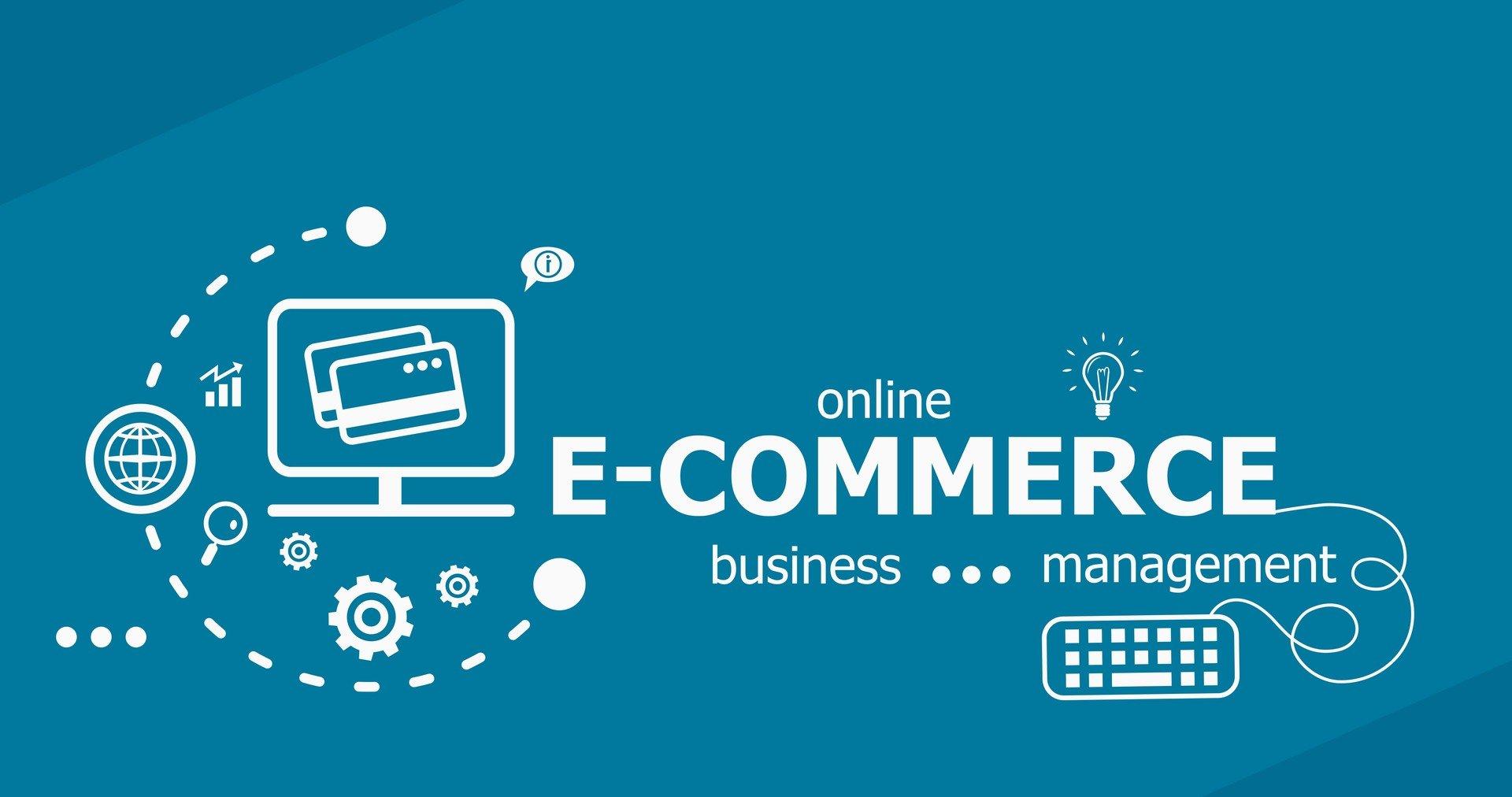 Isobar Commerce – sieć Isobar powołuje globalny zespół do obsługi e-commerce