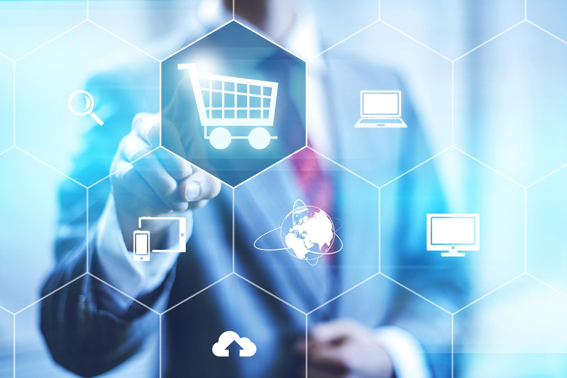Najnowsze trendy konsumenckie – w jakim kierunku zmierzają nasze zakupy?