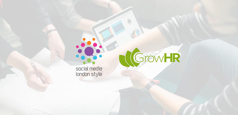 Agencje Social Media London Style i GrowHR zawiązały konsorcjum na potrzeby projektów Employer Branding