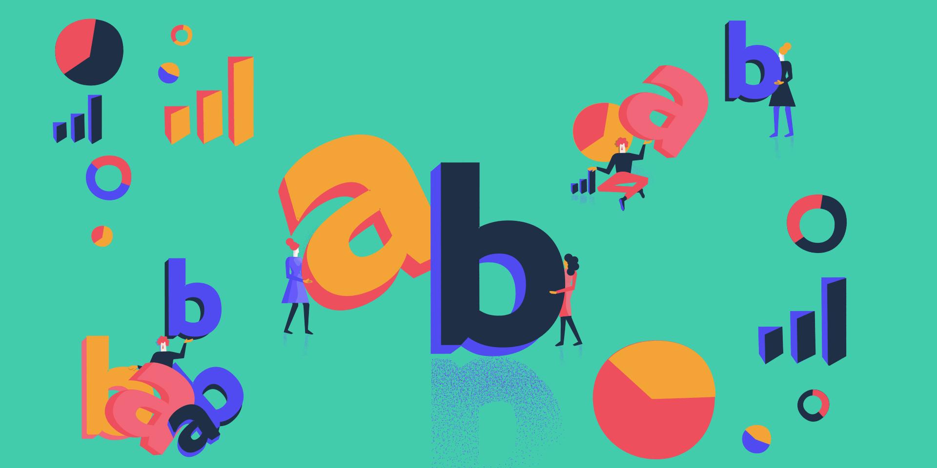 Testy AB - jak poprawić efekty wysyłek mailowych - Brand Journal Prowly