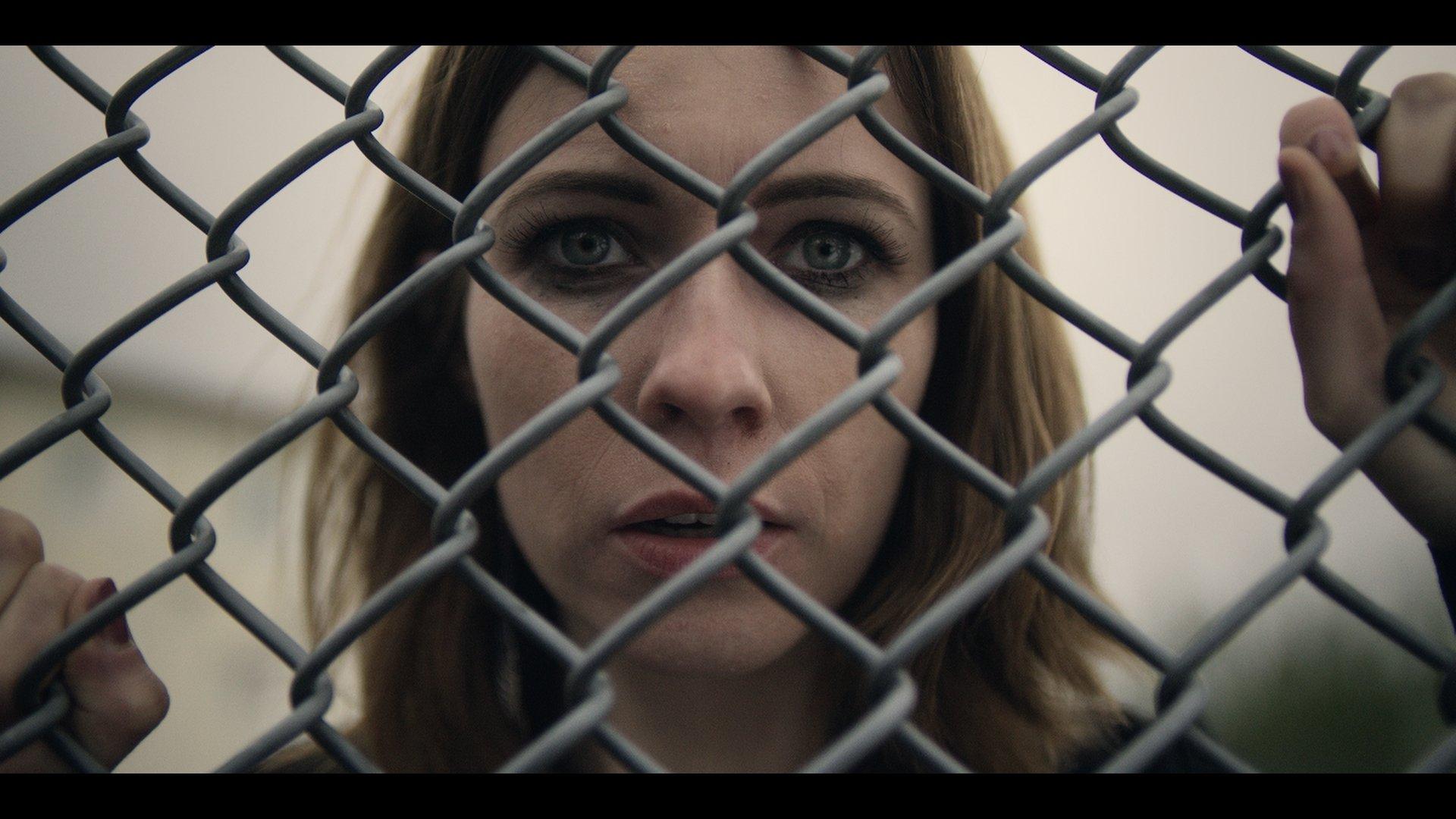 """Serialowy hit z Islandii. """"Więźniowie"""" po raz pierwszy w telewizji. Tylko w Ale kino+"""