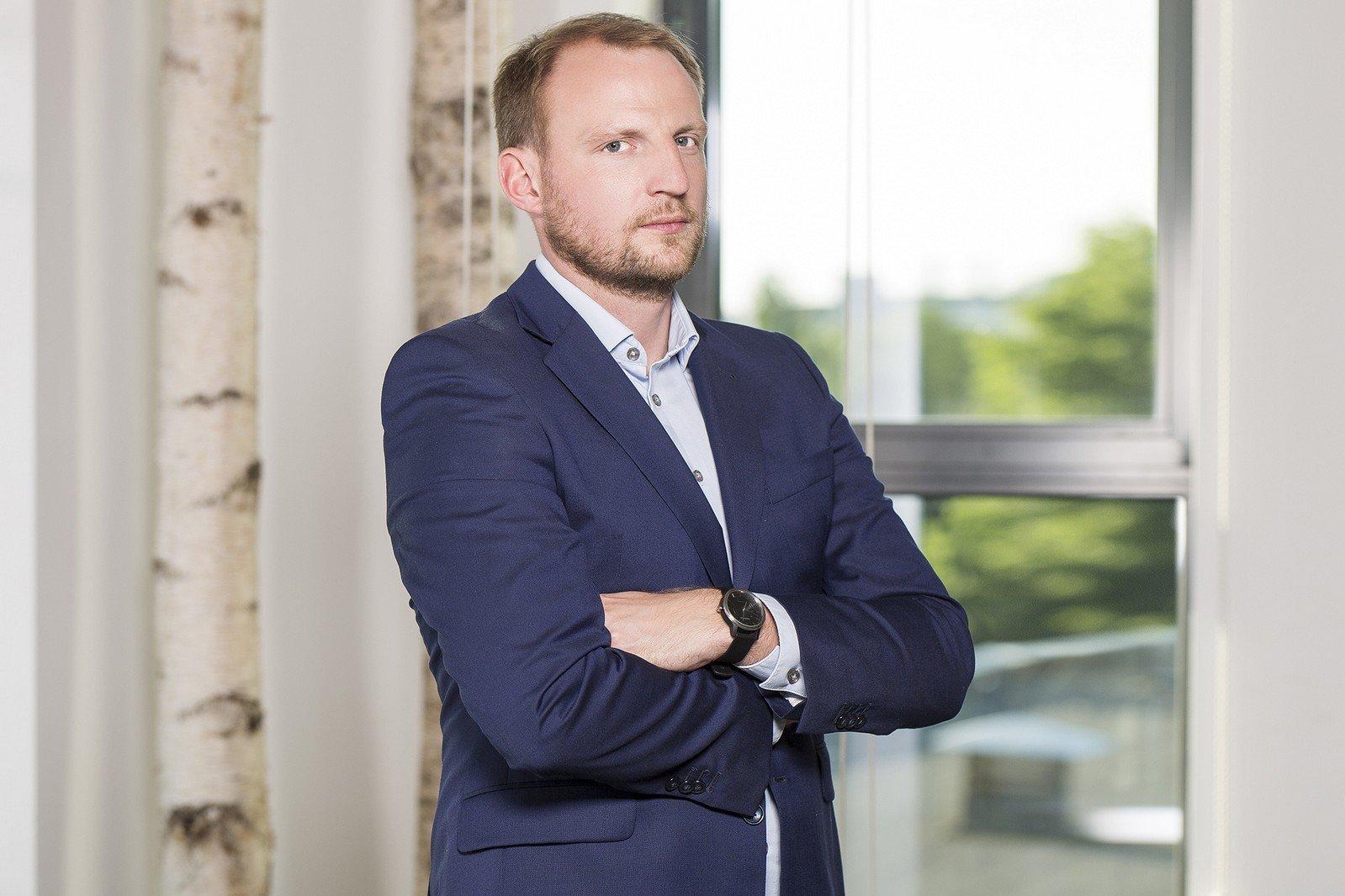 Deloitte Digital: marketing automation czyli najwyższy czas na indywidualne relacje z konsumentem