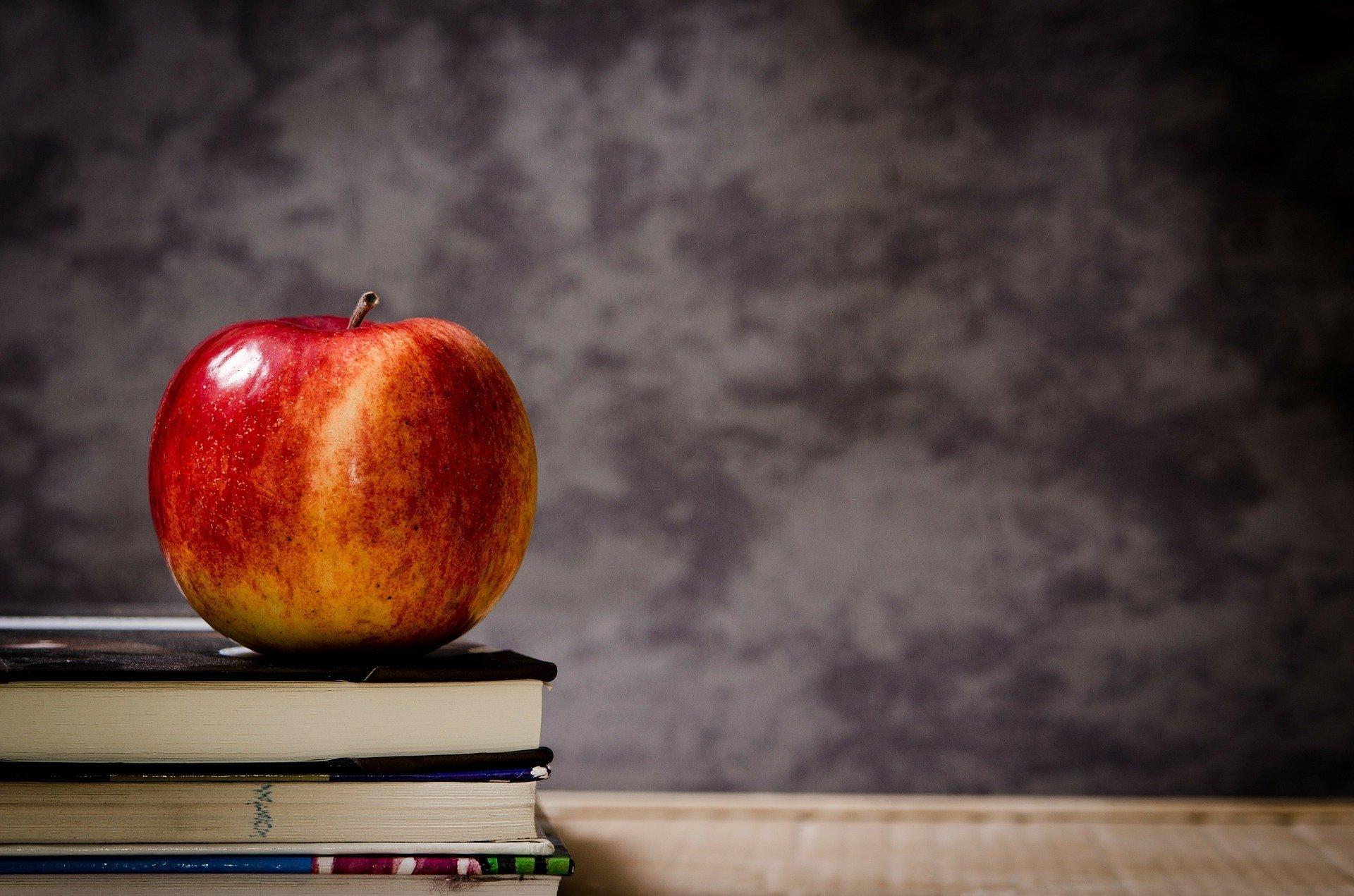 UŁ komentuje: edukacja włączająca