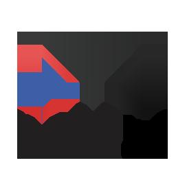 MeetUp® 2017 - największe spotkanie YouTuberów i ich fanów w Polsce już w najbliższą sobotę w Krakowie!