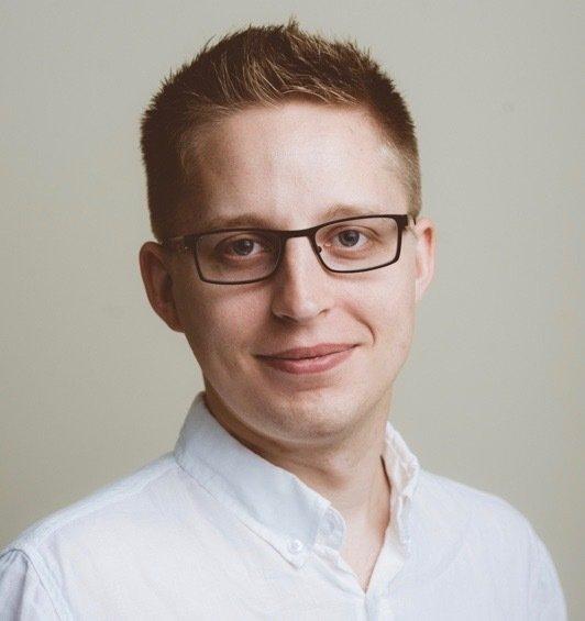 Bernard Potocki stworzy zespół developerski w warszawskim biurze DaWandy