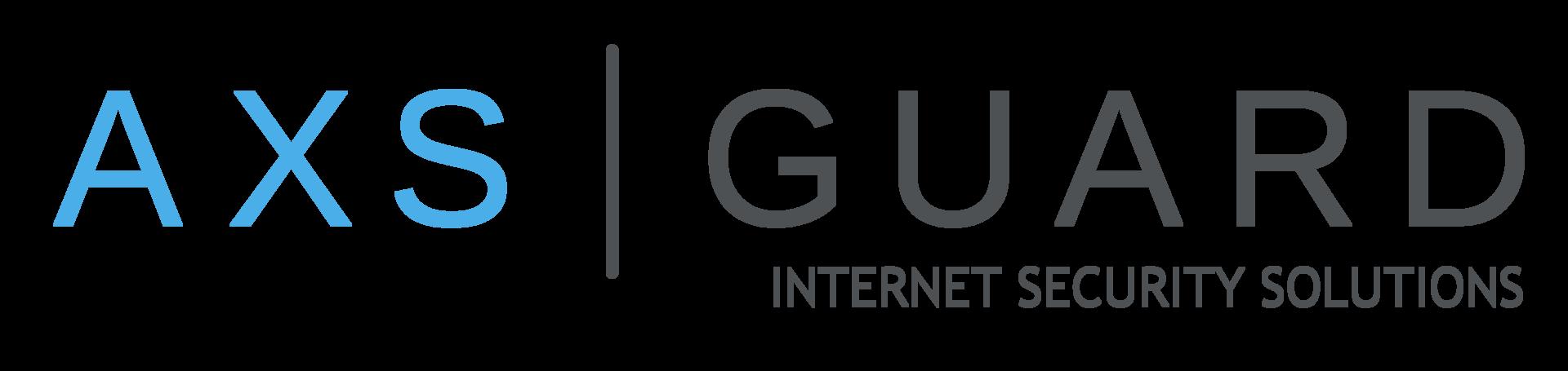 AXS GUARD verlaat VASCO Data Security