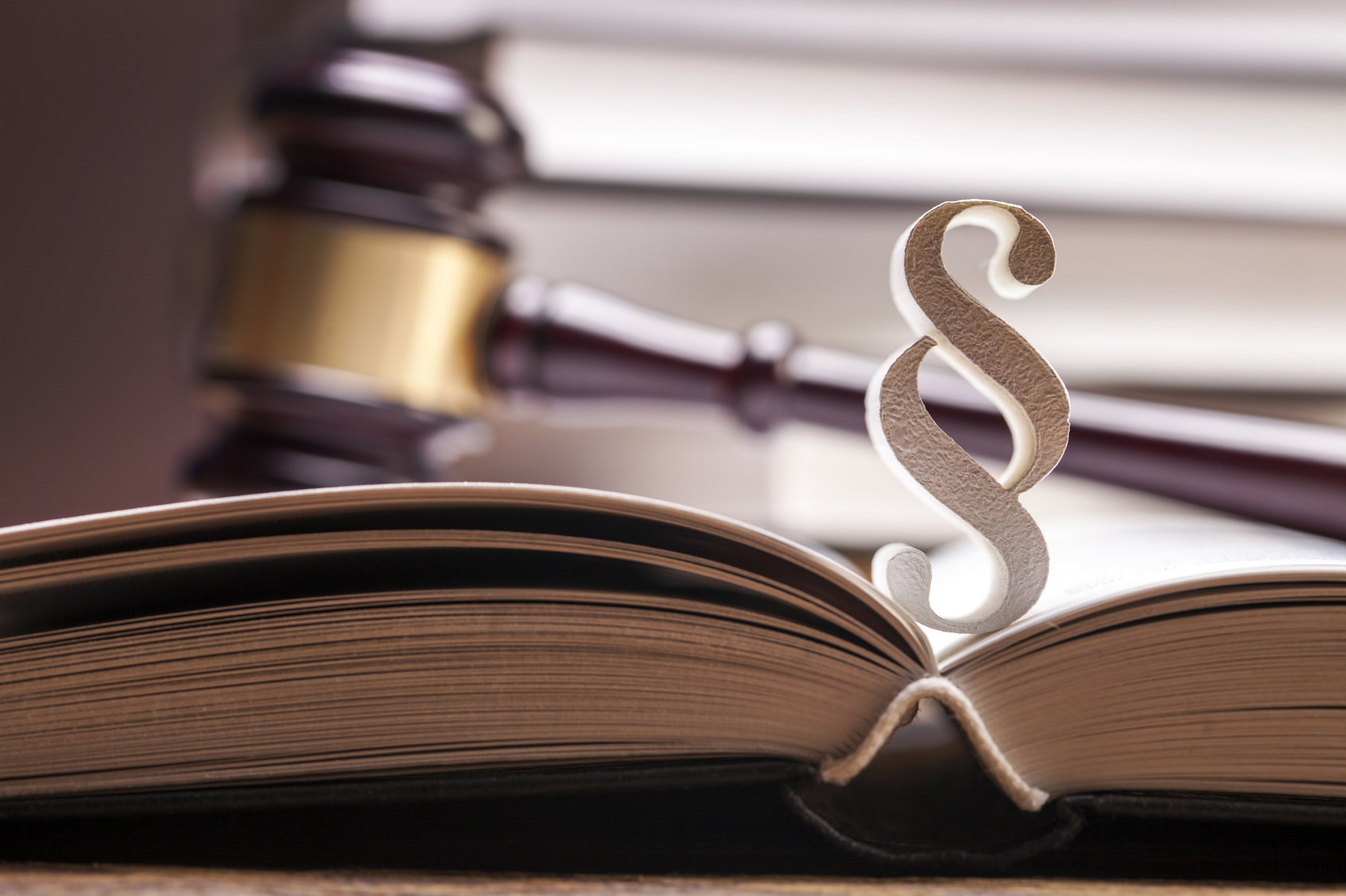 Dotpay won the concession for operating polish national e-judiciary platform