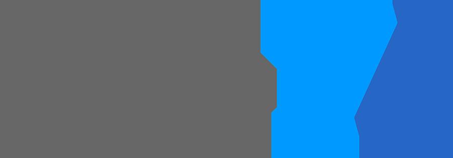 Billon gains acceptance to Fintech71 start-up accelerator