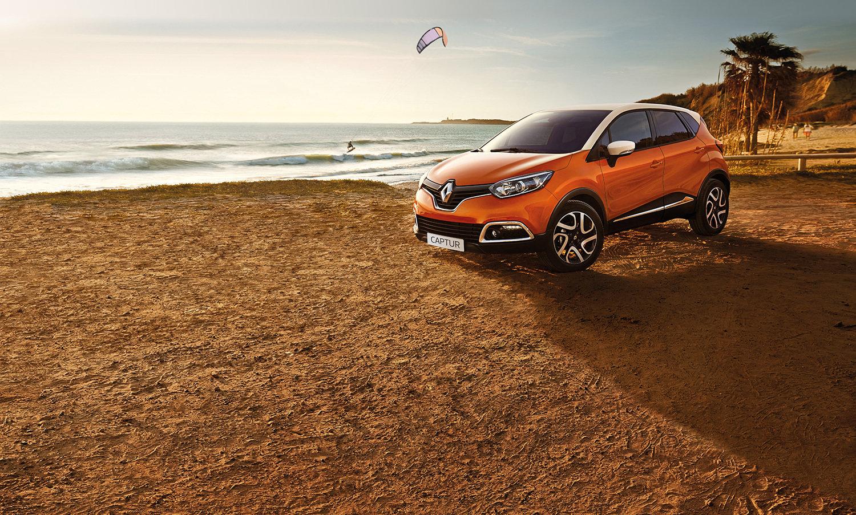 MakoLab i Renault na Bliskim Wschodzie – wdrożenie nowej wersji witryny Renault w Iranie