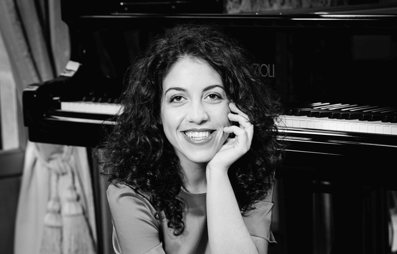 Gramophone Classical Music Awards: Beatrice Rana Artystką Roku!