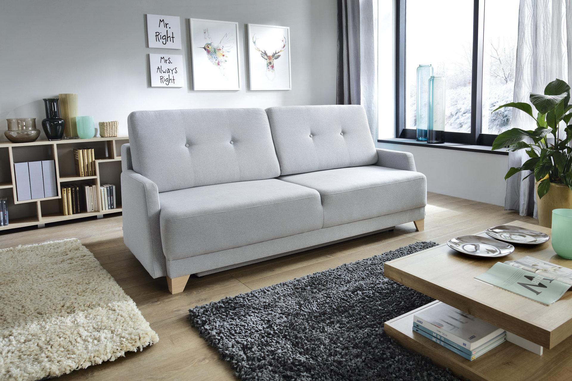 Wszystko, co musisz wiedzieć o urządzaniu salonu, żeby był przytulny i funkcjonalny